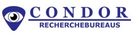 CONDOR Recherche Logo